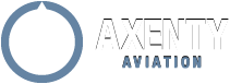 Axenty Aviation
